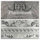 Plasterwork cover